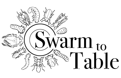 swarm_to_table
